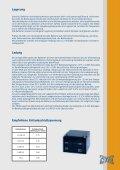 CT Serie - Akkutronik - Seite 3