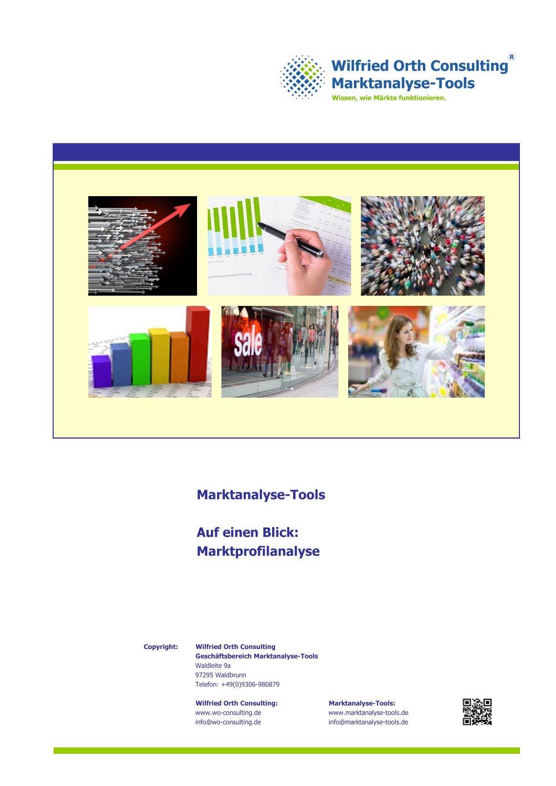 1 free Magazines from KOSTENLOS.MARKTANALYSE.TOOLS.DE