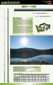 Selected - Rybar.sk - Seite 4