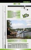 Selected - Rybar.sk - Seite 5
