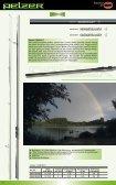 Selected - Rybar.sk - Seite 6