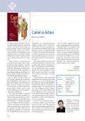 Java aktuell - Kai Wähner - Seite 3