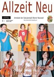 Pdf-Download - Allzeit Neu - Stadtgemeinde Wiener Neustadt