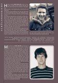 Online lesen: PDF Download - Elisa-Schule Herbolzheim - Seite 2