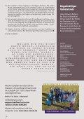 Online lesen: PDF Download - Elisa-Schule Herbolzheim - Seite 4