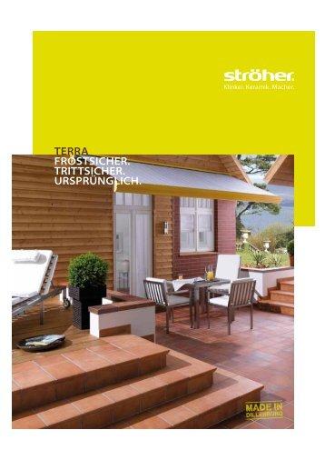 spaltplatten magazine. Black Bedroom Furniture Sets. Home Design Ideas