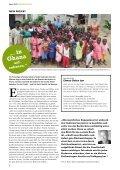 Ausgabe 4/2012 - SRH Hochschule Heidelberg - Page 2