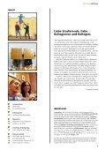 Ausgabe 4/2012 - SRH Hochschule Heidelberg - Page 3