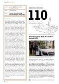 Ausgabe 4/2012 - SRH Hochschule Heidelberg - Page 4