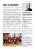 Ausgabe 4/2012 - SRH Hochschule Heidelberg - Page 5
