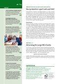 LSV kompakt 1/2013 - Sozialversicherung für Landwirtschaft ... - Seite 2