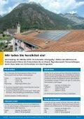 PDF-Download - Gemeindewerke Erstfeld - Seite 4