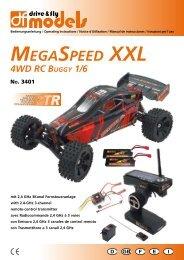 Boîte de vitesses plaque Étrier Aluminium 97 FG Marder Beetle Baja Buggy Camion 06039