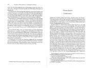 Goethe ersetzt, in - Thomas–Mann–Archiv