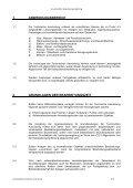 Unverbindliche Kalkulationsempfehlung Leistungsbild Technische ... - Seite 3