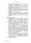 Unverbindliche Kalkulationsempfehlung Leistungsbild Technische ... - Seite 5