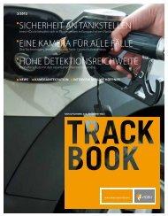 eneo track book 2012