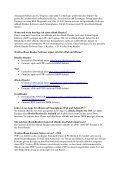 FAQs zu E-Books - medhochzwei Verlag GmbH - Page 2