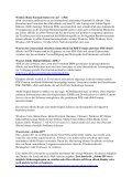 FAQs zu E-Books - medhochzwei Verlag GmbH - Page 3