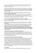 FAQs zu E-Books - medhochzwei Verlag GmbH - Page 4