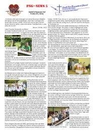 PNG—News 5 - die Apis Memmingen