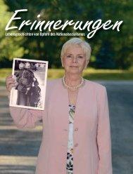 Erinnerungen - Nationalfonds der Republik Österreich für Opfer des