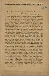 Reisen in Bolivien (1894). (pdf 1,5 MB)