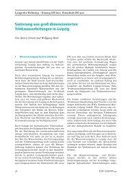 PDF-Datei downloaden - Fachgemeinschaft Guss-Rohrsysteme ...