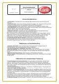 Alcohol isopropylicus - Seite 2