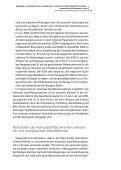 Bryan Maguire - Nationalagentur Lebenslanges Lernen - Seite 3