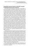 Bryan Maguire - Nationalagentur Lebenslanges Lernen - Seite 5