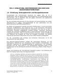 INTERNATIONALER STANDARD FÜR LABORE - Sportministerium - Page 6