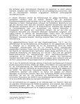 INTERNATIONALER STANDARD FÜR LABORE - Sportministerium - Page 7