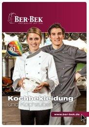Download starten - Ber-Bek