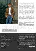 Interview Ahmed Marcouch - Bandwerkplus.nl - Page 2