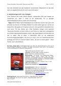PRESSE-INFO Osterverkehr-Tipps aus neuem Buch - auf alles ... - Page 3