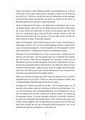 Schlüsselqualifikationen: Das juristische Duell - Hochschule für ... - Seite 3