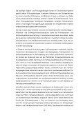 Schlüsselqualifikationen: Das juristische Duell - Hochschule für ... - Seite 4