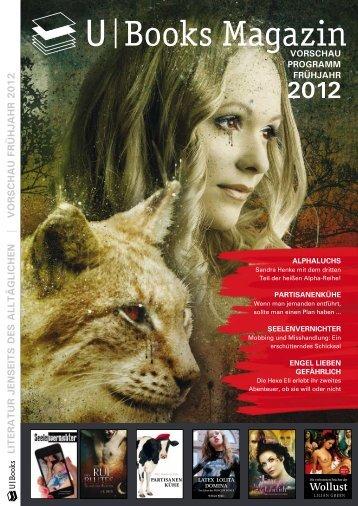 Wollust - Heath Ledger  - Biografie - Ubooks Verlag