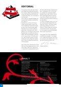 Wollust - Heath Ledger  - Biografie - Ubooks Verlag - Seite 2