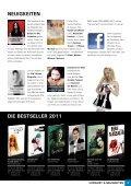 Wollust - Heath Ledger  - Biografie - Ubooks Verlag - Seite 3