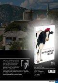 Wollust - Heath Ledger  - Biografie - Ubooks Verlag - Seite 5