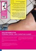 Wollust - Heath Ledger  - Biografie - Ubooks Verlag - Seite 6