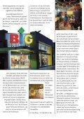 Legoland Günzburg, Deutschland - Lutron - Seite 3