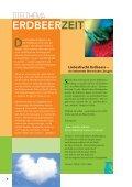 Überregional - magazin gut leben - Seite 4