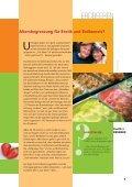 Überregional - magazin gut leben - Seite 5