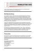 Nr.: 2 - Schienen-Control - Page 4
