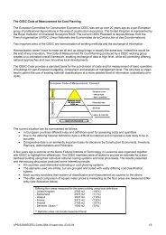 Projekt Bezeichnung (Datei/Eigenschaften/Titel/F9) - CEEC