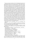 Taro11-welt im kopf.jtd - nifty - Seite 3
