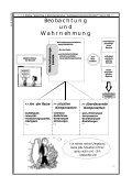 Skript - Isarnwohld-Schule - Seite 2